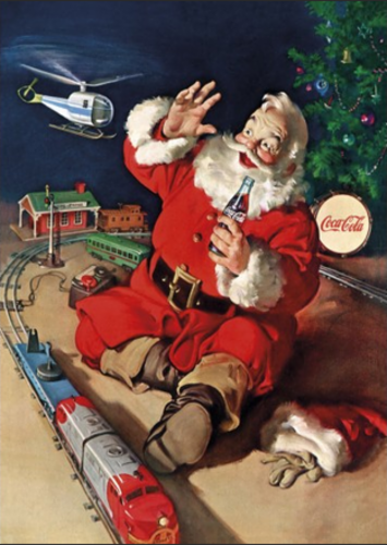 santa_play.png&width=280&height=500