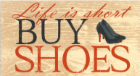 buy_shoes.png&width=140&height=250