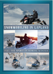 snowmobiling.png&width=140&height=250