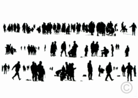 everyday_people.png&width=280&height=500