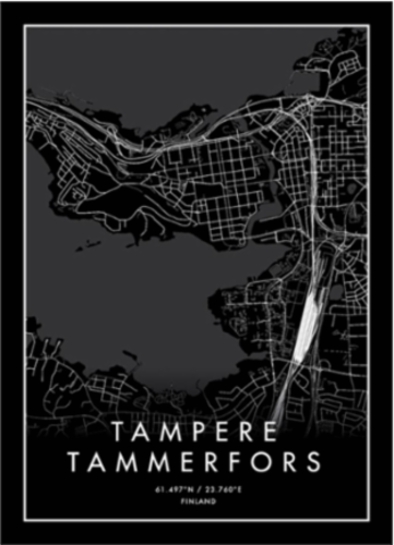 poster_tampere_musta.png&width=280&height=500