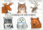 animals_of_the_north.jpg&width=140&height=250
