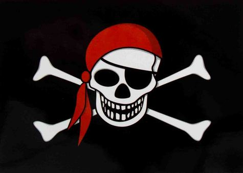 sauna wettenberg angry pirat