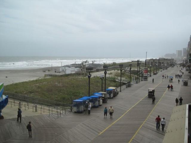 atlantic city2