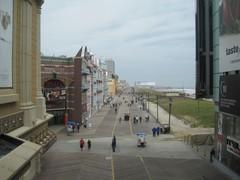 atlantic city3