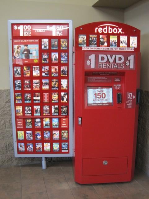 videoautomaatti kyllakin youngstownissa alkumatkalla