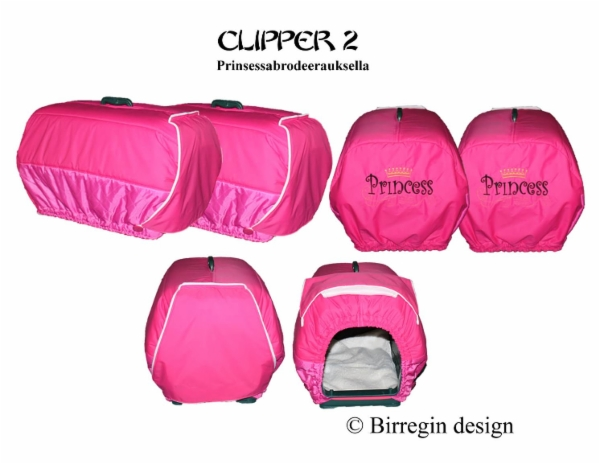 clipper_2_Princess_pinkki_2.1.16.jpg
