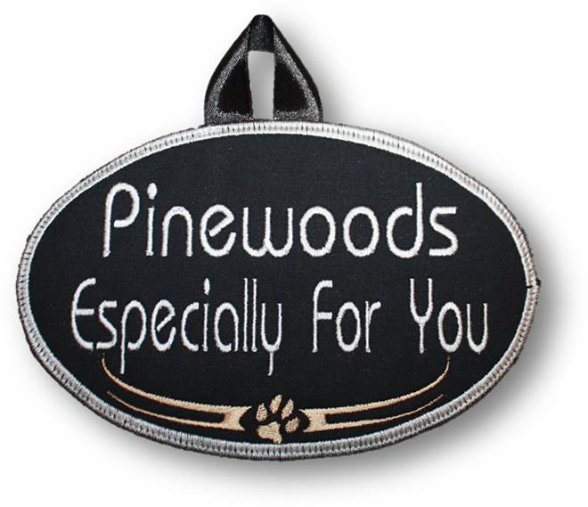 Pinewoods_Especially_For_You_8.11.19.jpg