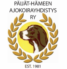 logo_1981