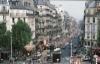 Paris Montparnase
