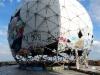 USA:n tiedusteluasema Berlin