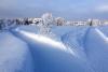 Tie kotiin Vuontisjärvi