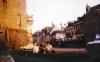 Amboise France 1985
