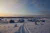 Lappi Vuontisjärvi