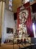 Sevillan kadedraali Espanja