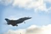 Pirkkala Dassault  Rafale