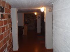 pc190034