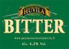 Huvila Bitter