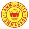 Lammin Tumma