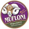 Mufloni Imperial IPA