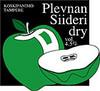 Plevnan Dry Siideri