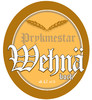 vasp_ wehnabock_res 300_high
