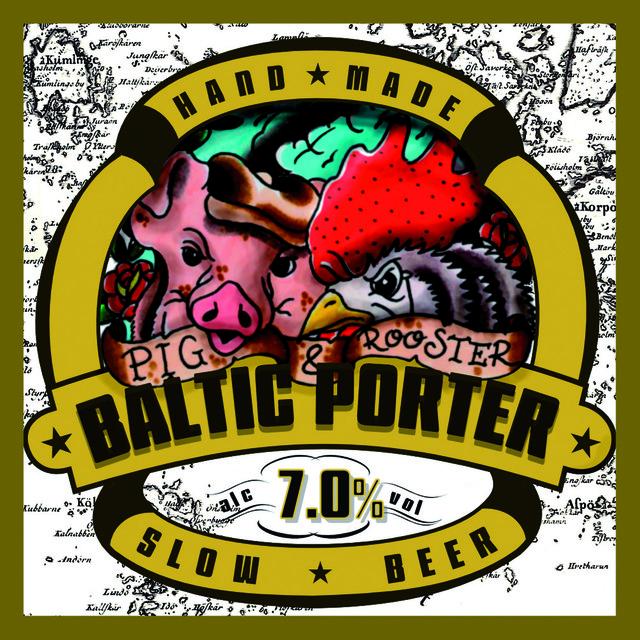 stallhagen_stallh_balticporter_front3-1