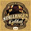 stallhagen_iii_02_12_fram1