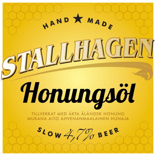 stallhagen_honungsol_etikett_fram_print