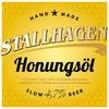 stallhagen_pale_ale_fram_print