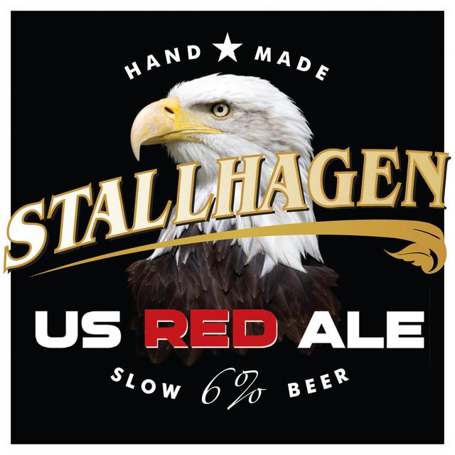 stallhagen_us_red_ale_korr2