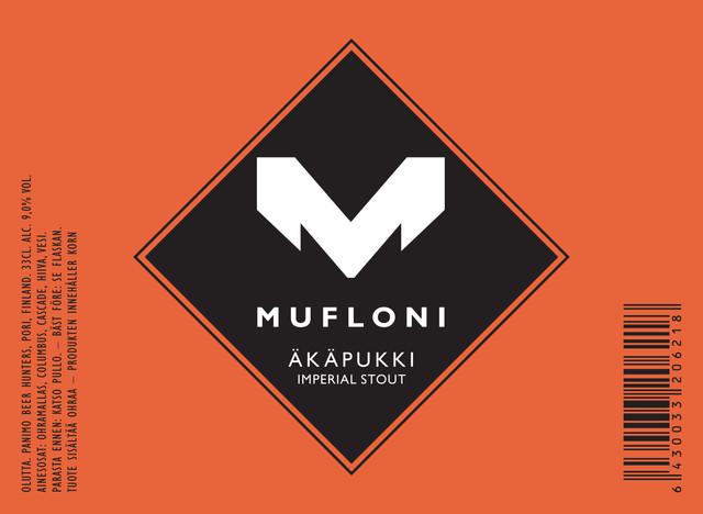 mufloni_akapukki