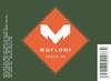 mufloni_ccccc_ipa