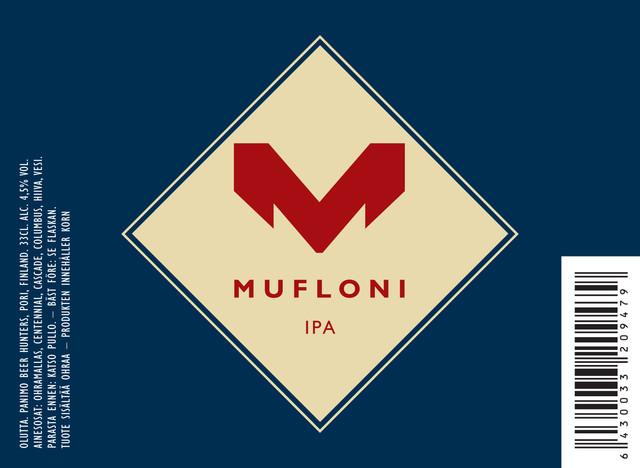 mufloni_ipa
