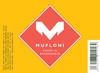 mufloni_saison_de_randonneur