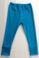 leggings_turkoosi.JPG&width=200&height=250