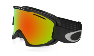 o2_xl_59-084matte-black-fire-iridium.png&width=400&height=500