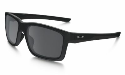 main_OO9264-05_mainlink_matte-black-black-iridium-polarized_001_93269_png_hero.jpg&width=400&height=500