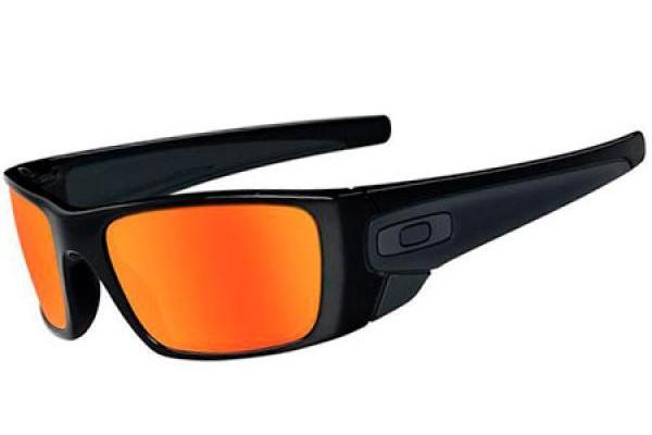 ef1214e7e8 Sunglasses Oakley Fuel Cell Hinta « Heritage Malta