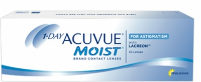 1-day-acuvue-moist-for-astigmatism.jpg&width=400&height=500