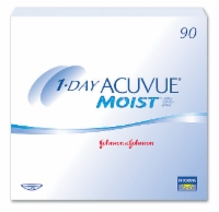 1_day_acuvue_moist_90.jpg&width=200&height=250