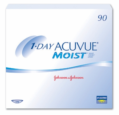 1_day_acuvue_moist_90.jpg&width=400&height=500