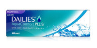 dailies-aqua-comfort-plus-multifocal_30.jpg&width=200&height=250