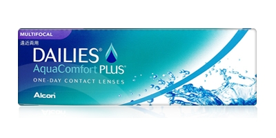 dailies-aqua-comfort-plus-multifocal_30.jpg&width=400&height=500