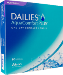 dailies_aqua_comfort_plus_multifocal_90er.png&width=200&height=250