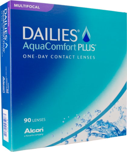 dailies_aqua_comfort_plus_multifocal_90er.png&width=400&height=500
