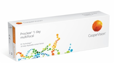 proclear_1_day_multifocal_30ct_carton_right_facing.jpg&width=400&height=500
