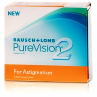 purevision_2_hd_for_astigmatism.jpg&width=200&height=250