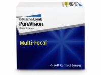 purevision_multifocal.jpg&width=200&height=250