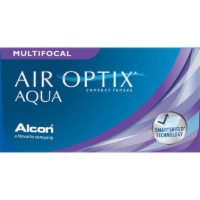 xair-optix-aqua-multifocal_large.png.pagespeed.ic.qh11ygN4MV.png&width=200&height=250